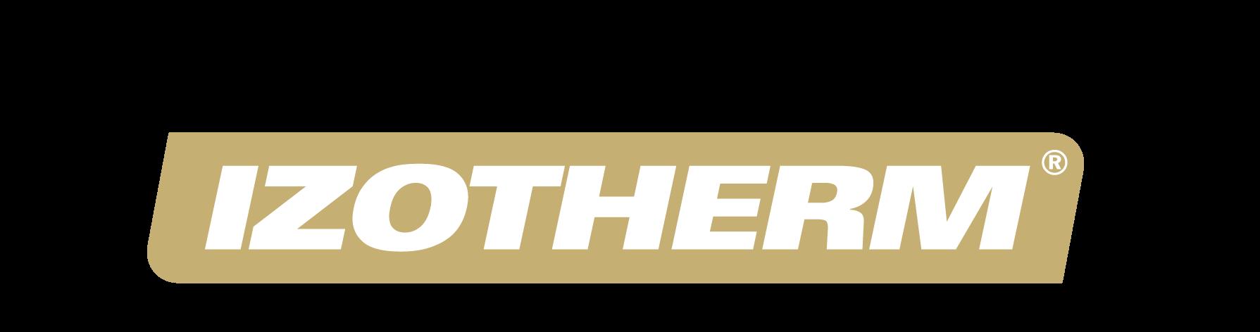 IZOTHERM